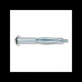 Tangit PVC-U Special Glue...