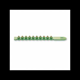 THOMSIT PVC Glue K168 21Kg