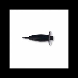 THOMSIT T410 Carpet Glue 24Kg