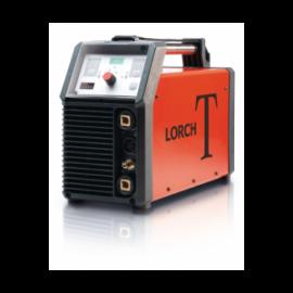 THOMSIT Conductive PVC Glue...