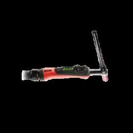 THOMSIT Multi-Purpose Glue,...