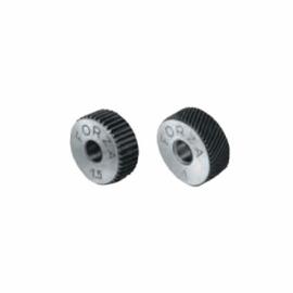 THOMSIT Water Based Primer...
