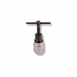 RUBSON Anti-Moss AM 2900
