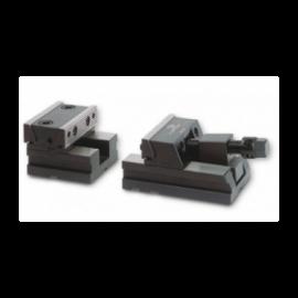 GRAND PRIX Industrial Chain...