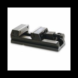 GRAND PRIX Multi Spray