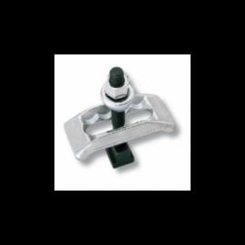 GRAND PRIX V Belt Spray