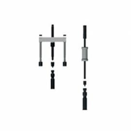 GRAND PRIX Welding Spray