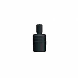 GRAND PRIX Carburettor...