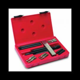 GRAND PRIX Multi foam Spray