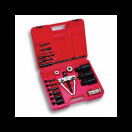 GRAND PRIX Airco Cleaner Spray