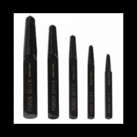 GRAND PRIX Copper Grease Spray