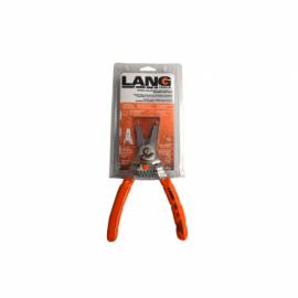 GRAND PRIX Vaseline Spray