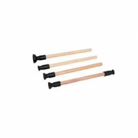 GRAND PRIX Quick Start Spray