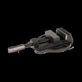 GRAND PRIX Alu Zinc Spray