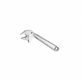 GRAND PRIX Zinc Repair Eco