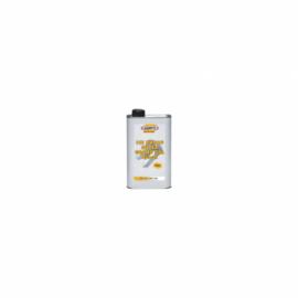 GRAND PRIX Metallic Paint...