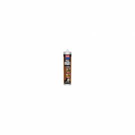 PATTEX NURAL 36 - MASSA...