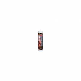 NURAL 26 COLA REPARADORA...