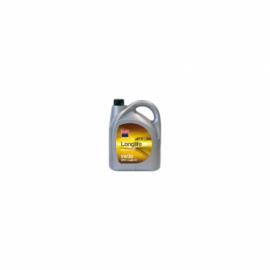 PATTEX FITA POWER TAPE CINZA