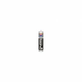 PATTEX RF999 PRETO PRO