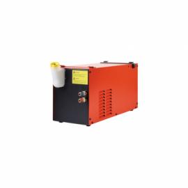 DeWalt 18V Compact Chainsaw...