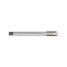 DeWalt 40cm Replacement Chain
