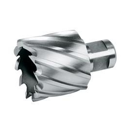 KING TONY 6 (un.) 45°...