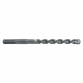 KRANZLE Vacuum Cleaner 20 E/L