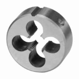 KRANZLE Vacuum Cleaner 30 E/L
