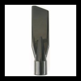 DeWalt 1400W 30L Featured...