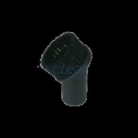 DeWalt Paper Dust Bag For 5...