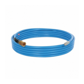 KRANZLE Pipe Cleaning Hoses...