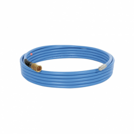 KRANZLE Pipe-Cleaning Hose...