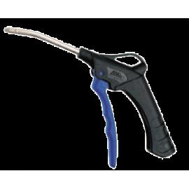 KRANZLE Cleaning Brush Flat