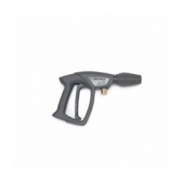 KRANZLE M2000 Short Version...