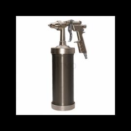 KRANZLE Adapter Rotatable...