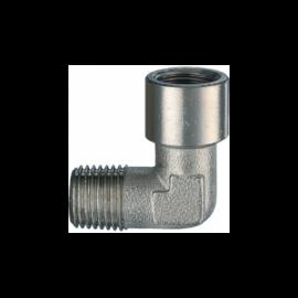 KRANZLE Turbo Brush 280 mm