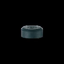 KRANZLE Stainless Steel...