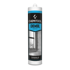 CHEMITOOL Brown Acetoxy...