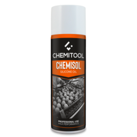 CHEMITOOL Silicone Oil...
