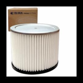 CHEMITOOL Lubrificating Oil...