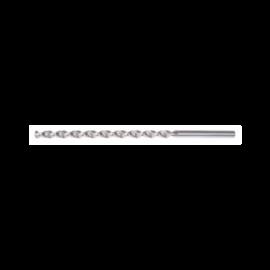 CHEMITOOL Machine Oil Spray...
