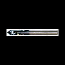 CHEMITOOL Ultra Oil Spray...