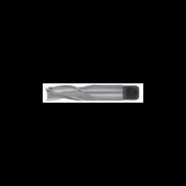 CHEMITOOL Grease Spray...