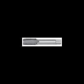 CHEMITOOL Grey Ral 7016...