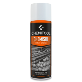 CHEMITOOL Machine Cleaner...