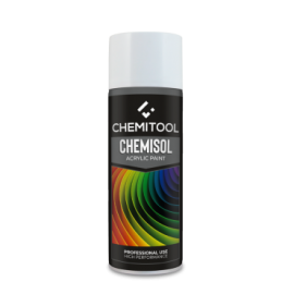 CHEMITOOL Fawn Brown High...