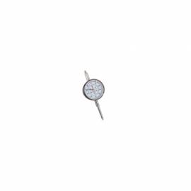 CHEMITOOL 300 ml MS Polymer...