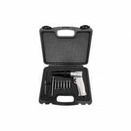 CHEMITOOL Cyanoacrylate...