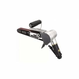 CHEMITOOL Hot Melt Gue...